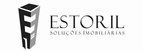 Estoril Solu��es Imobili�rias